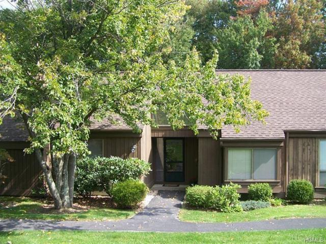 384 Heritage Hills B, Somers, NY 10589 (MLS #4841896) :: Michael Edmond Team at Keller Williams NY Realty