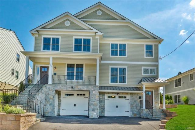 136 Lincoln Avenue E, West Harrison, NY 10604 (MLS #4841904) :: Mark Boyland Real Estate Team