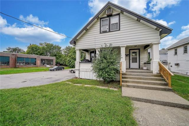 36 Dolson Avenue, Middletown, NY 10940 (MLS #4841943) :: Stevens Realty Group