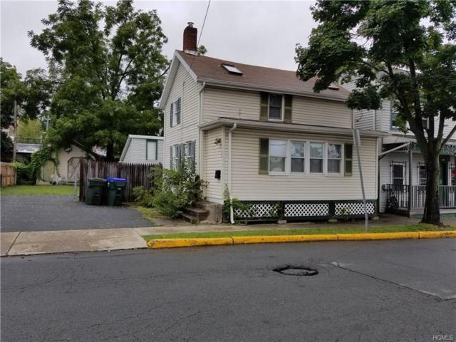 26 Hepper Street, Walden, NY 12586 (MLS #4841986) :: Mark Boyland Real Estate Team