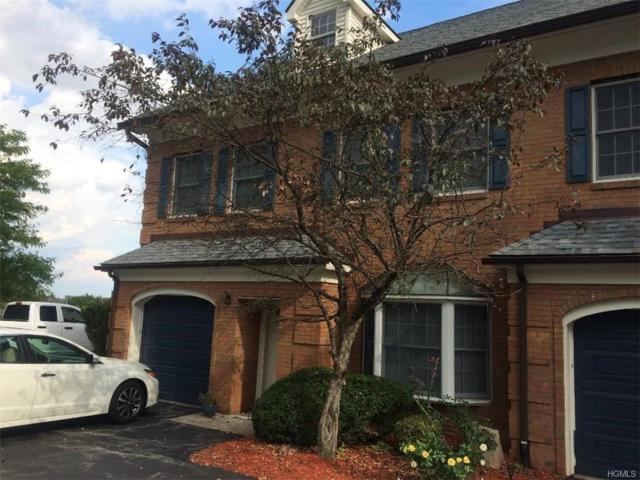 145 High Point Circle, Newburgh, NY 12550 (MLS #4841998) :: Mark Boyland Real Estate Team