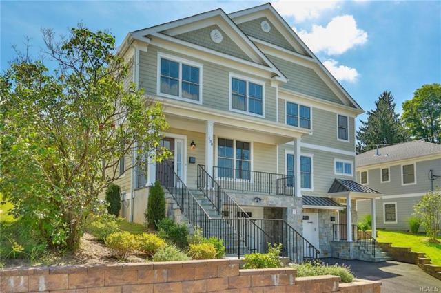 138 Lincoln Avenue E, West Harrison, NY 10604 (MLS #4842010) :: Mark Boyland Real Estate Team