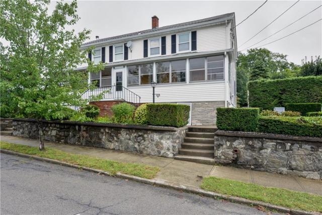 38-40 Parsonage Street, Cold Spring, NY 10516 (MLS #4842031) :: William Raveis Baer & McIntosh