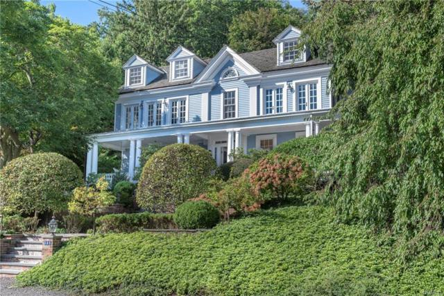 245 River Road, Nyack, NY 10960 (MLS #4842043) :: William Raveis Baer & McIntosh