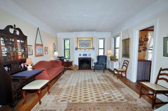 246 Bronxville Road 4L, Bronxville, NY 10708 (MLS #4842059) :: William Raveis Legends Realty Group