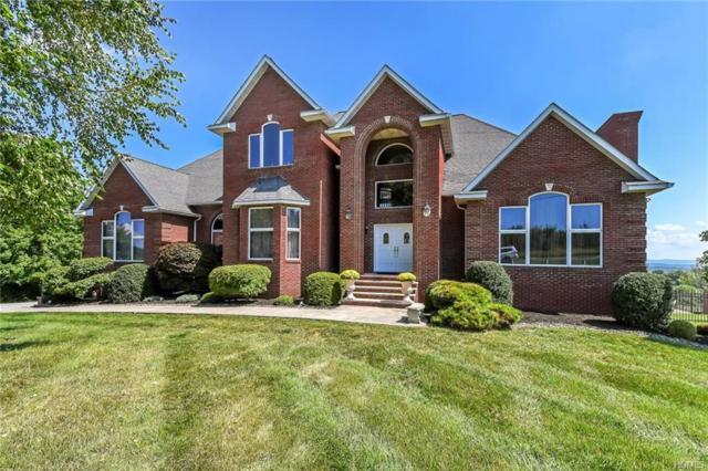 210 Ridge Road, Marlboro, NY 12542 (MLS #4842087) :: Mark Boyland Real Estate Team