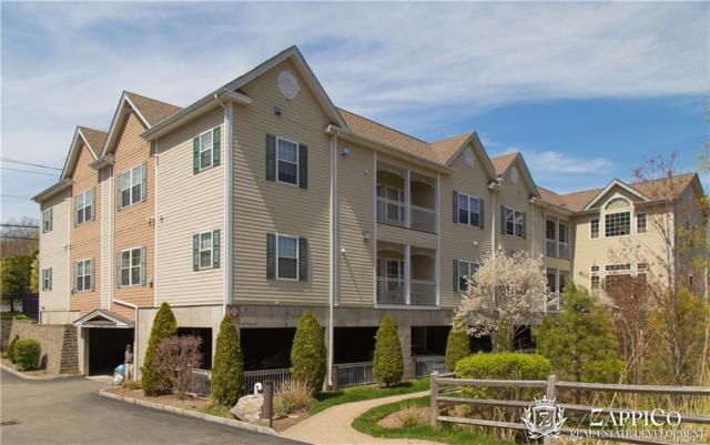 353 Chappaqua Road #14, Briarcliff Manor, NY 10510 (MLS #4842146) :: William Raveis Legends Realty Group