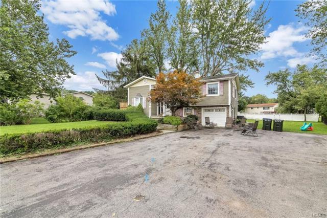 382 Lake Shore Drive, Monroe, NY 10950 (MLS #4842156) :: Mark Boyland Real Estate Team