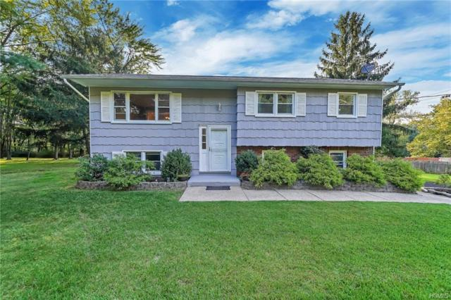547 Westfield Drive, Valley Cottage, NY 10989 (MLS #4842182) :: Mark Boyland Real Estate Team