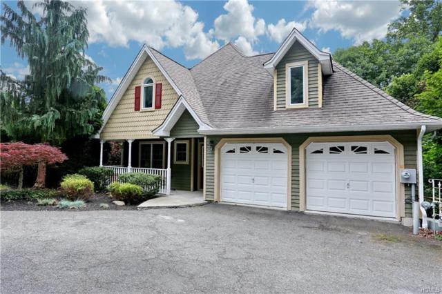 749 Route 9W, Nyack, NY 10968 (MLS #4842195) :: Mark Boyland Real Estate Team