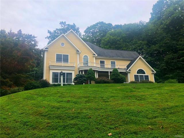 16 Brundige Drive, Goldens Bridge, NY 10526 (MLS #4842209) :: Mark Boyland Real Estate Team