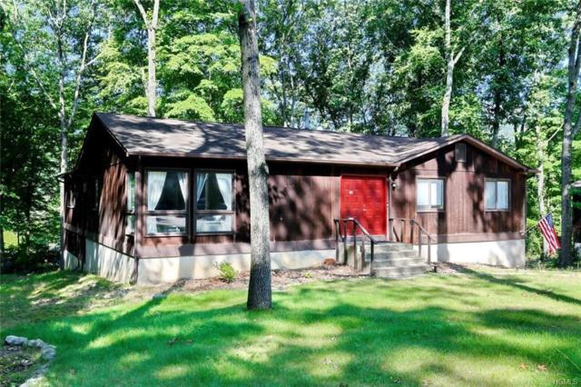 16 Jade Court, Pomona, NY 10970 (MLS #4842223) :: Mark Boyland Real Estate Team