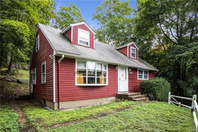 8 Palmer Avenue, White Plains, NY 10603 (MLS #4842232) :: Mark Boyland Real Estate Team