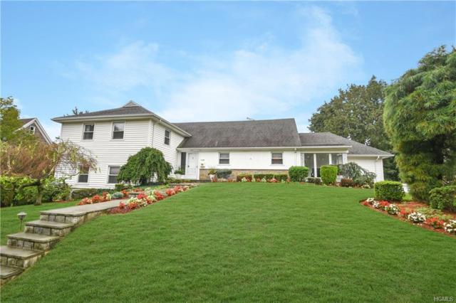 110 Harding Drive, New Rochelle, NY 10801 (MLS #4842270) :: Mark Boyland Real Estate Team