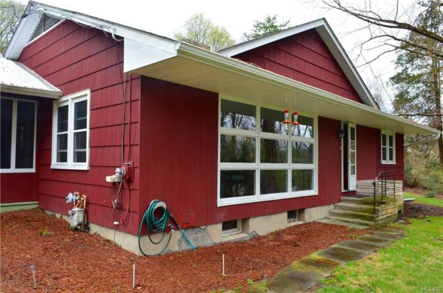 10 Highland Avenue, Warwick, NY 10990 (MLS #4842279) :: William Raveis Baer & McIntosh