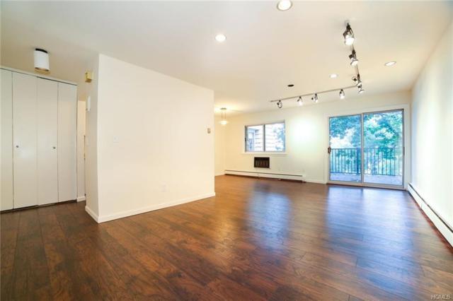 330 Central Park Avenue F21, Scarsdale, NY 10583 (MLS #4842373) :: Mark Boyland Real Estate Team