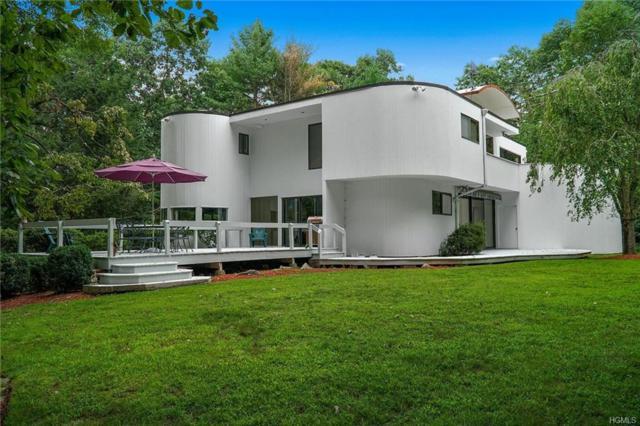 73 White Birch Road, Pound Ridge, NY 10576 (MLS #4842385) :: Stevens Realty Group