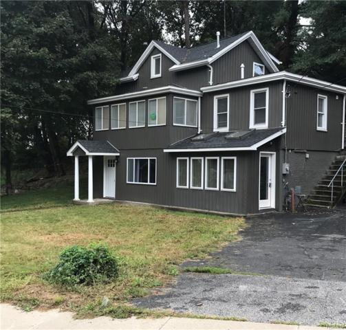 18 Russell Avenue, Beacon, NY 12508 (MLS #4842393) :: Mark Boyland Real Estate Team