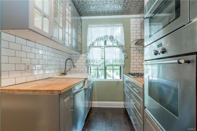 20 N Broadway O271, White Plains, NY 10601 (MLS #4842477) :: Mark Boyland Real Estate Team