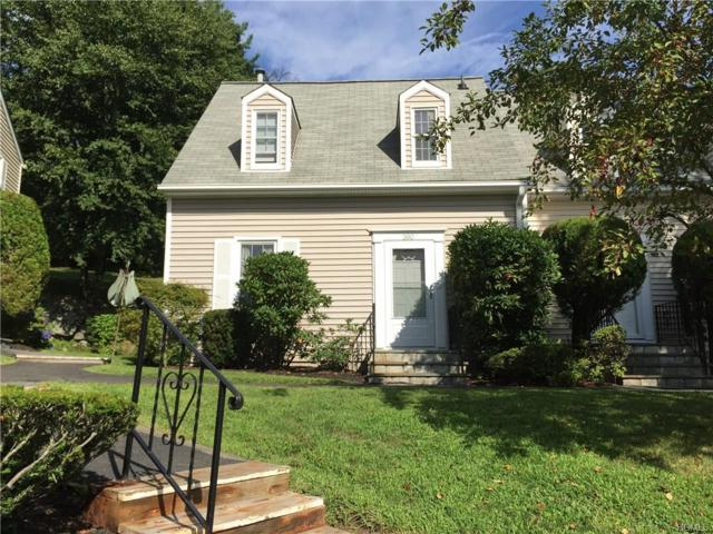 380 Carrollwood Drive, Tarrytown, NY 10591 (MLS #4842494) :: William Raveis Legends Realty Group