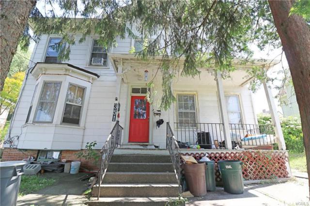 351 Smith Street, Peekskill, NY 10566 (MLS #4842499) :: Shares of New York
