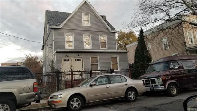 223 S 5th Avenue, Mount Vernon, NY 10550 (MLS #4842534) :: Mark Boyland Real Estate Team