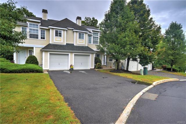 152 Delafield Lane, Newburgh, NY 12550 (MLS #4842537) :: Mark Boyland Real Estate Team
