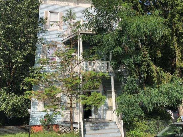 305 N Washington Street, Sleepy Hollow, NY 10591 (MLS #4842543) :: William Raveis Legends Realty Group