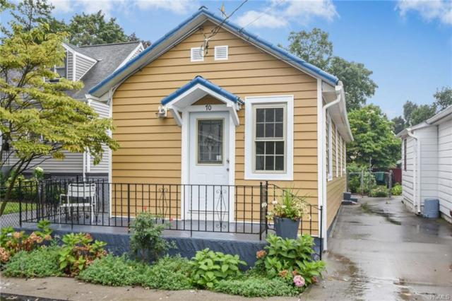 70 Tier Street, Bronx, NY 10464 (MLS #4842553) :: Stevens Realty Group