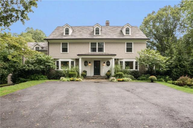 430 Sterling Road, Harrison, NY 10528 (MLS #4842554) :: Shares of New York
