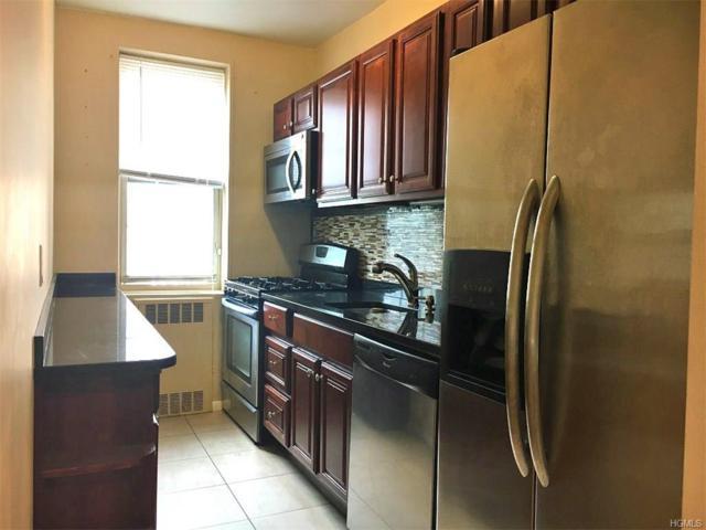 800 Bronx River Road A47, Bronxville, NY 10708 (MLS #4842591) :: Mark Boyland Real Estate Team
