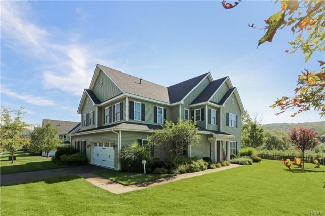 1 Revolution Road, Cold Spring, NY 10516 (MLS #4842604) :: Mark Boyland Real Estate Team