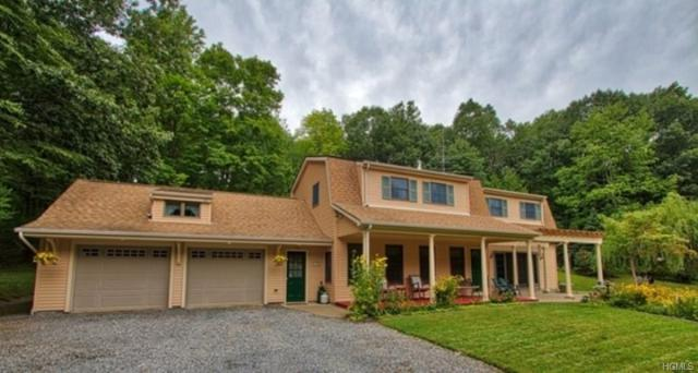 10 Concetta S Way, Clinton Corners, NY 12514 (MLS #4842609) :: William Raveis Legends Realty Group