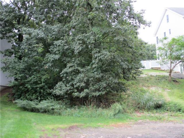 22 Nethermont Avenue, White Plains, NY 10603 (MLS #H4842626) :: Frank Schiavone with William Raveis Real Estate