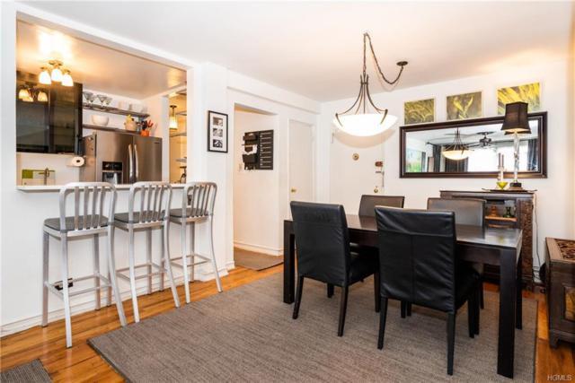 3200 Netherland Avenue 6D, Bronx, NY 10463 (MLS #4842647) :: Mark Boyland Real Estate Team