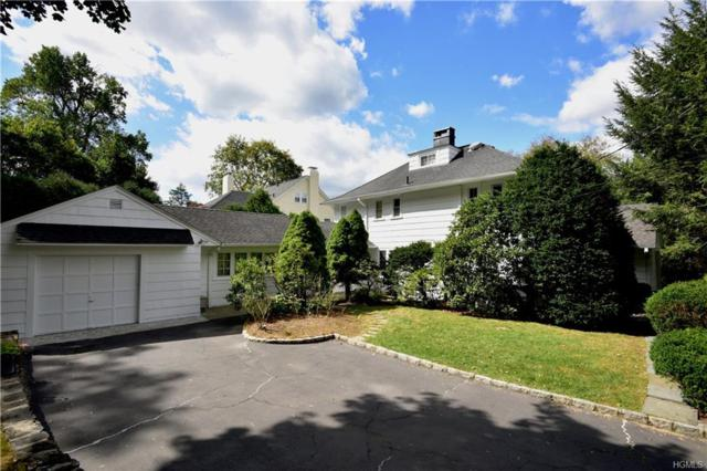 32 Walworth Avenue, Scarsdale, NY 10583 (MLS #4842683) :: Stevens Realty Group