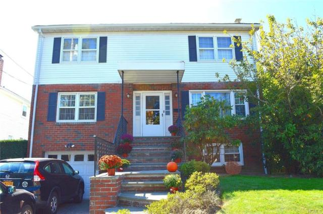 82 Highland Avenue, Eastchester, NY 10709 (MLS #4842712) :: Mark Boyland Real Estate Team