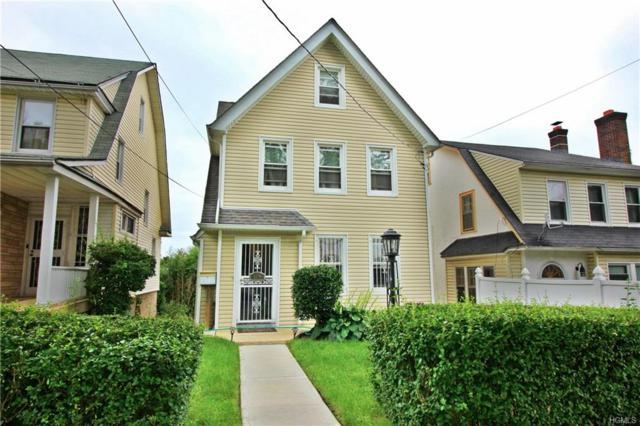 655 S 7th Avenue, Mount Vernon, NY 10550 (MLS #4842719) :: Mark Boyland Real Estate Team