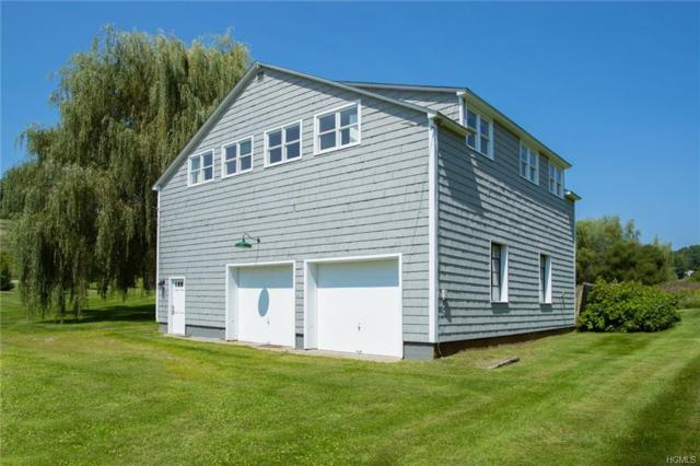 104 Millerton Road, Call Listing Agent, CT 06069 (MLS #4842721) :: Mark Seiden Real Estate Team