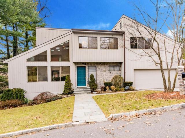 7 Grove Lane, Ardsley, NY 10502 (MLS #4842733) :: William Raveis Legends Realty Group