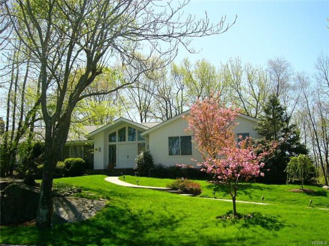 38 Rolling Hills Lane, Harrison, NY 10528 (MLS #4842736) :: Shares of New York