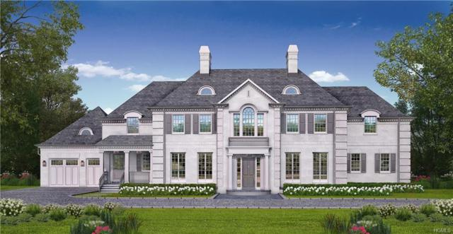 72 Sheldrake Road, Scarsdale, NY 10583 (MLS #4842768) :: Stevens Realty Group
