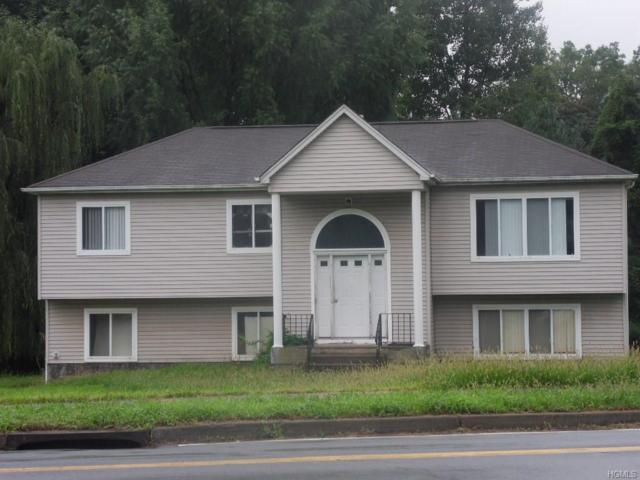 1 Sgt Wilding Way, Sparkill, NY 10976 (MLS #4842875) :: Mark Boyland Real Estate Team
