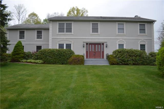 11 Beryl Court, Brewster, NY 10509 (MLS #4842931) :: Shares of New York