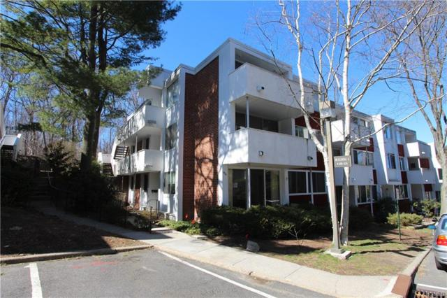 404 Tallwood Drive #404, Hartsdale, NY 10530 (MLS #4842959) :: Shares of New York