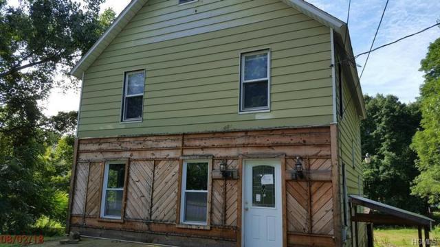 3 School Street, Otisville, NY 10963 (MLS #4842984) :: Shares of New York