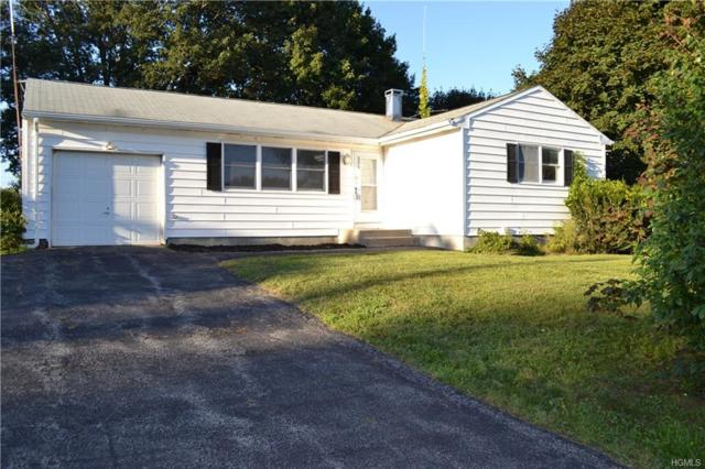 14 Carillon Road, Brewster, NY 10509 (MLS #4842998) :: Shares of New York