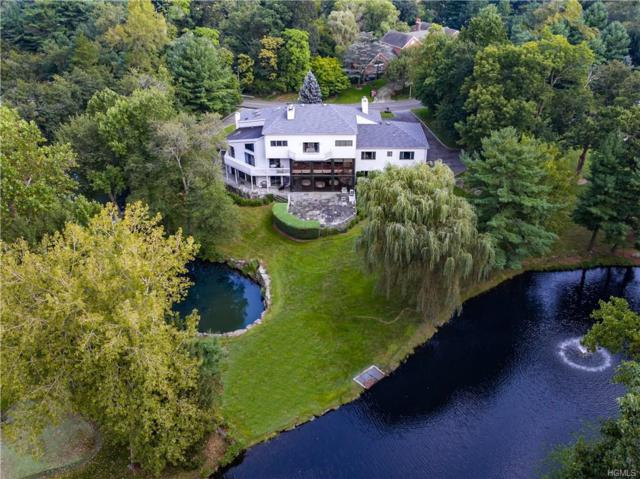 12 Flagler Drive, Rye, NY 10580 (MLS #4843016) :: Mark Seiden Real Estate Team