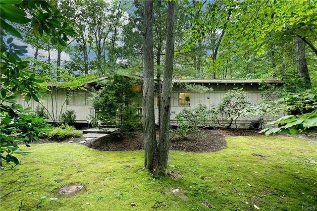 3 White Birch Drive, Pomona, NY 10970 (MLS #4843034) :: William Raveis Legends Realty Group