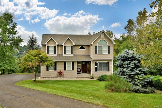 6 Baisley Circle, Pomona, NY 10970 (MLS #4843039) :: Stevens Realty Group